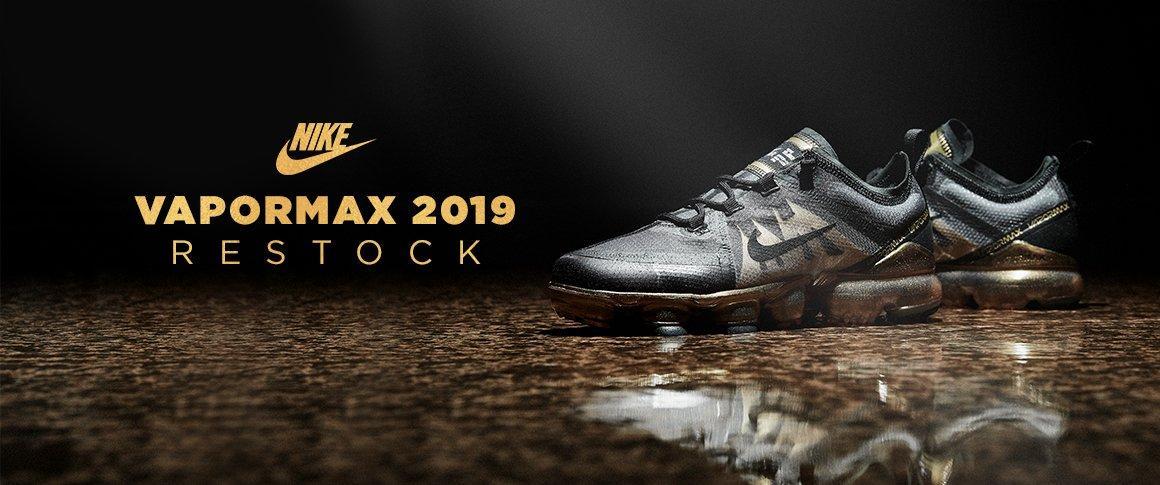 Baskets adidas   Nike pour Homme, Femme et Enfant chez JD Sports ... 42c26f4a0cc3
