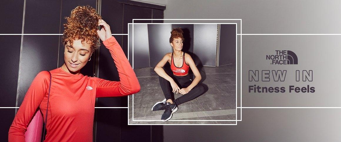 fd479c6259 Women s Sportswear