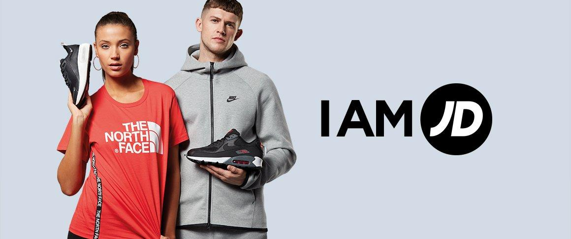 Scarpe Adidas Jd Nike Per amp; Sports Sportive Uomo 146xqxwvSn