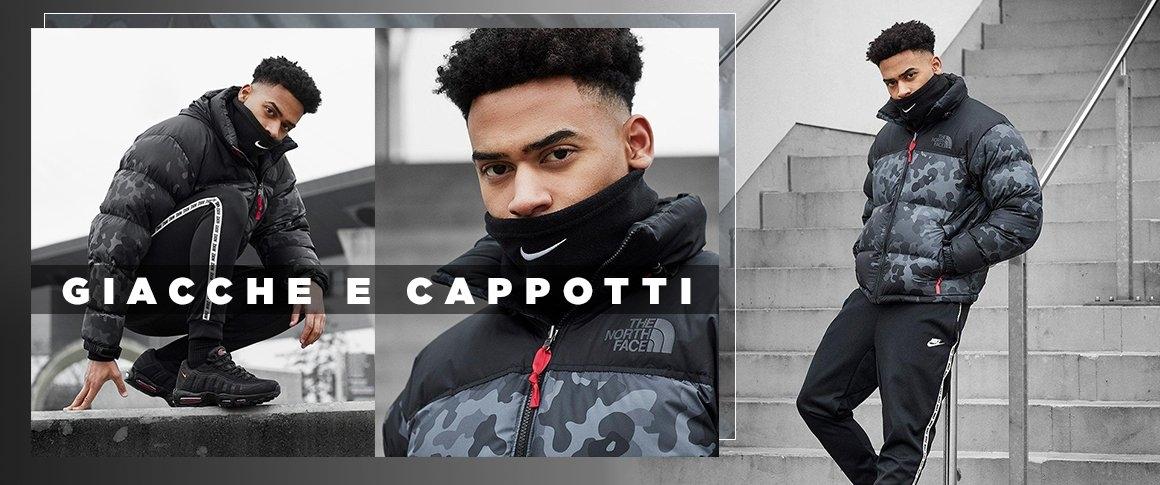 Scarpe Adidas Sports Jd Uomo Nike amp; Sportive Per Z5qSRaw