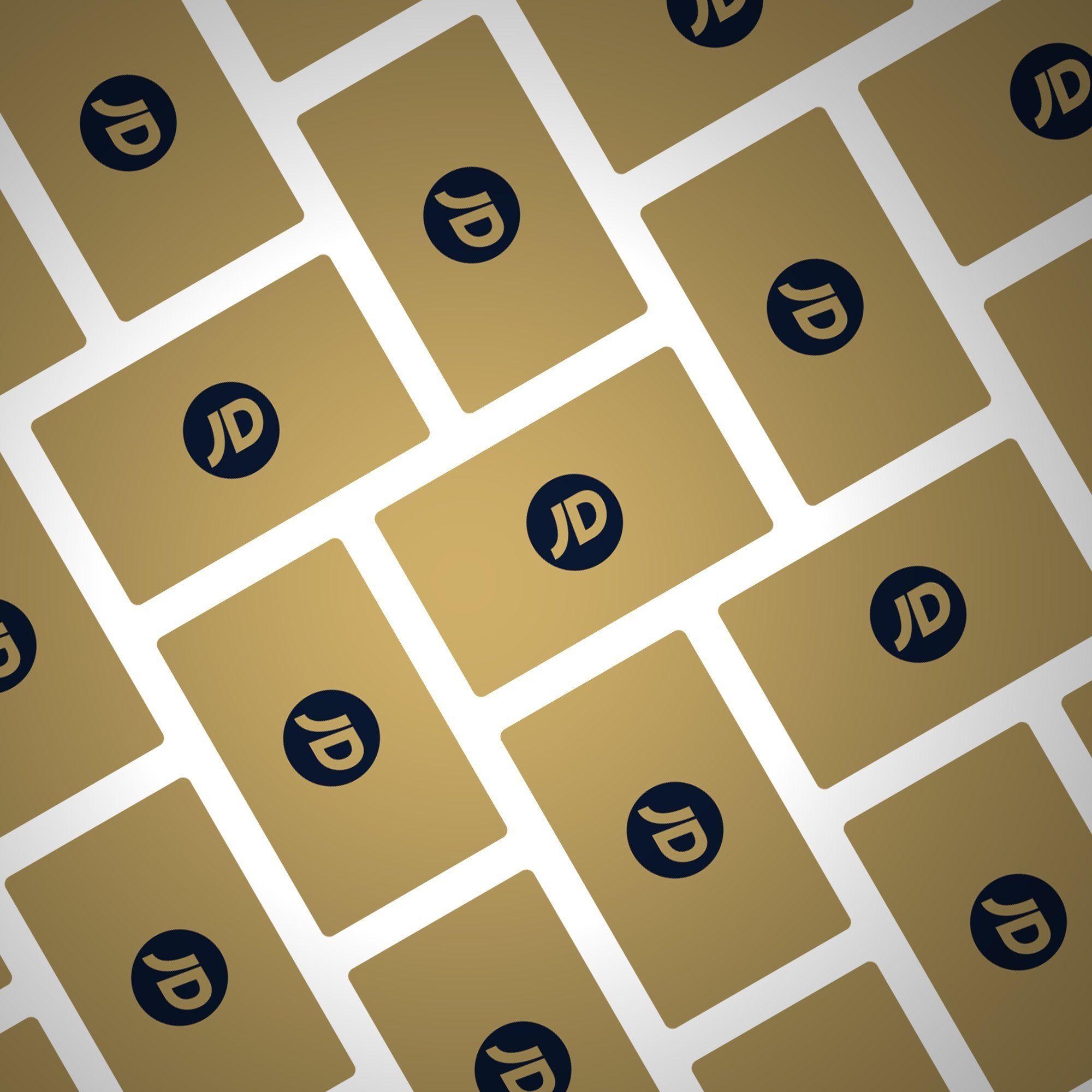 E Gift Card