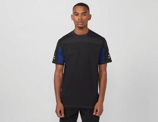 x Mastermind T-Shirt