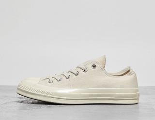 Chuck Taylor All Star Ox '70 Women's