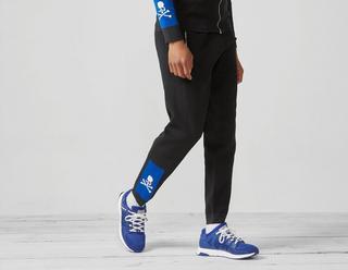 x Mastermind Track Pants