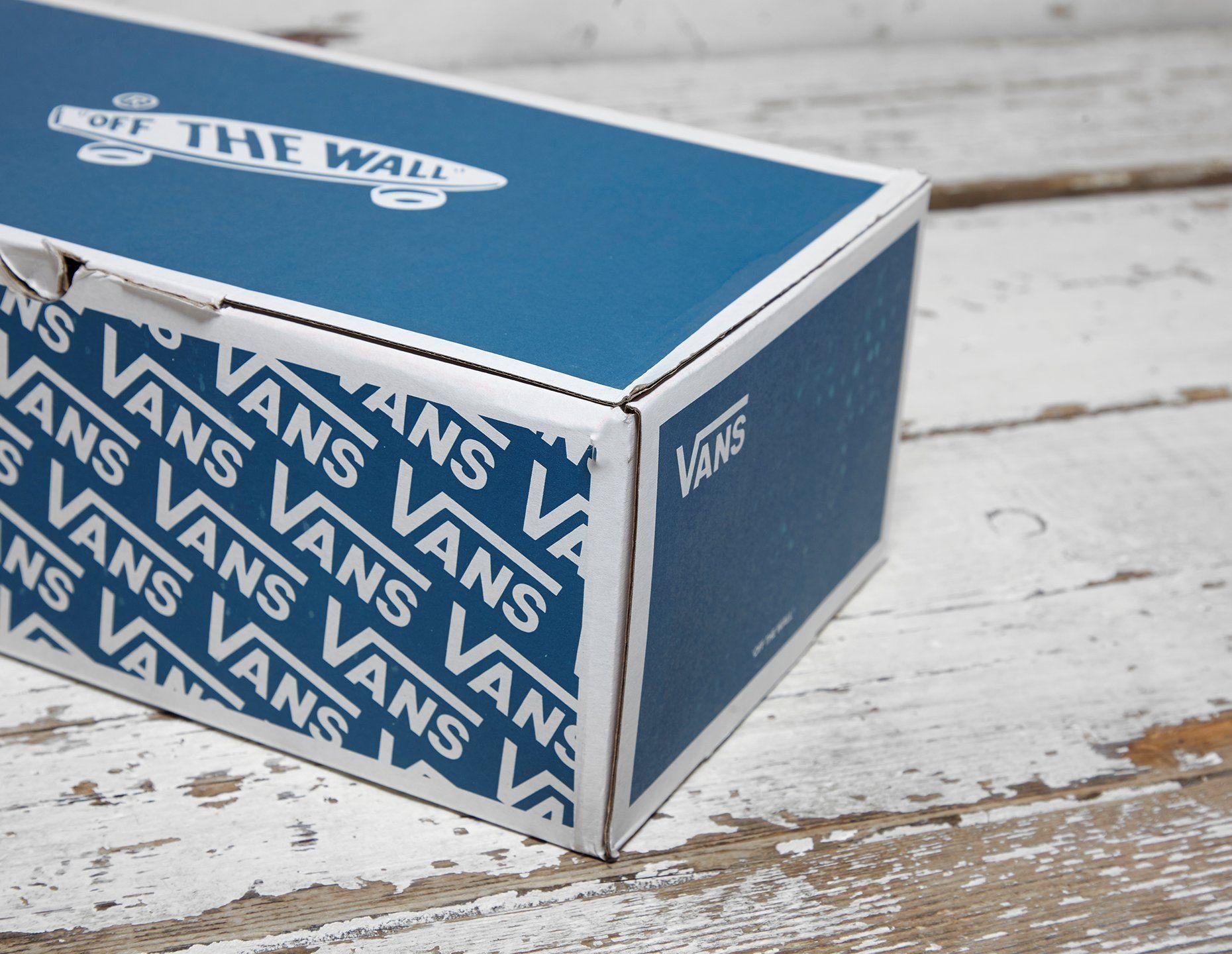 Vans Vault OG Classic Slip On