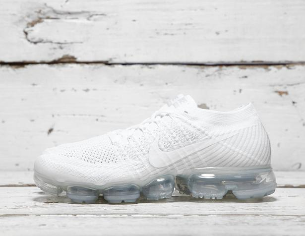 f15cf02619a6 Nike Air Vapormax White Christmas diversys.co.uk
