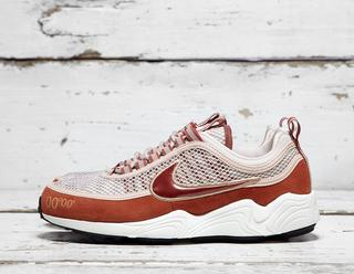 Air Zoom Spiridon 'GMT Pack' Women's