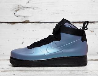 Air Force 1 Foamposite Cup