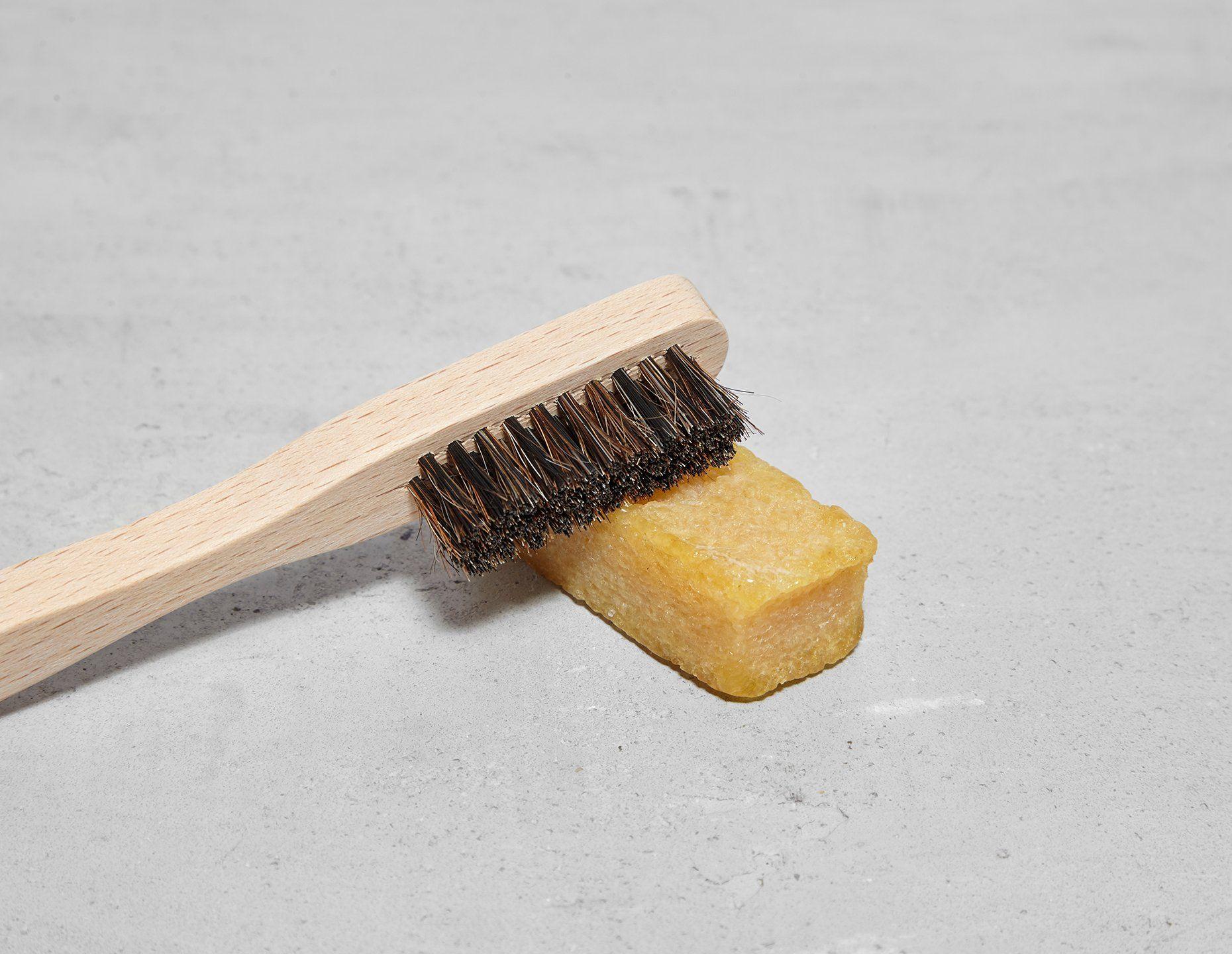 Jason Markk Suede Cleaning Kit