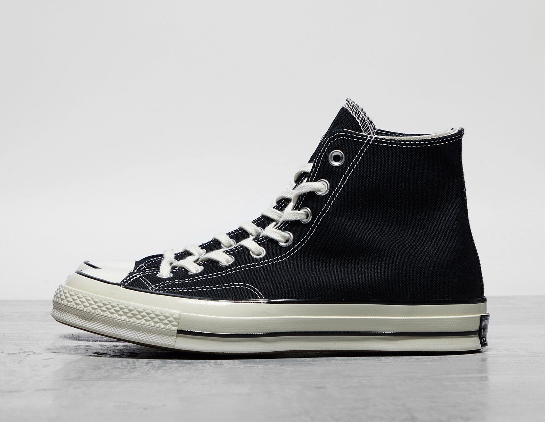 Converse Chuck Taylor All Star 70 s High  521f59ba2