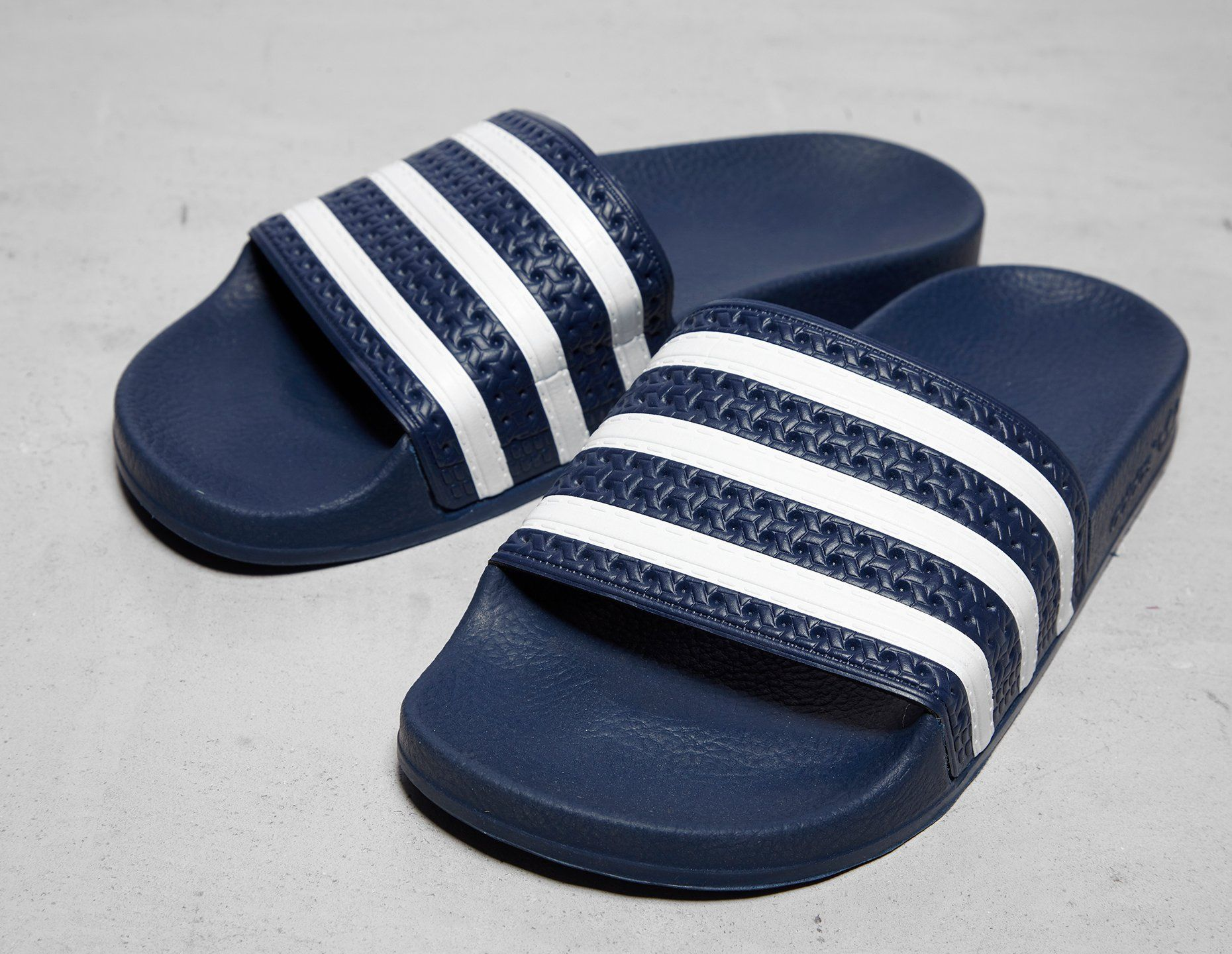 adidas Originals Adilette Slides Women's