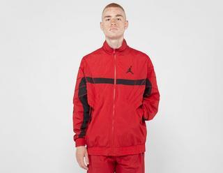 Air Jordan 5 'Vault' Jacket