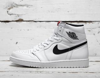 Retro 1 High OG 'Yin-Yang'