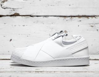 Superstar Slip-On Women's