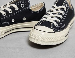 1add19df2871ae ... Converse Chuck Taylor All Star 70 s Low Women s ...