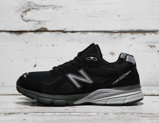990 Made in USA