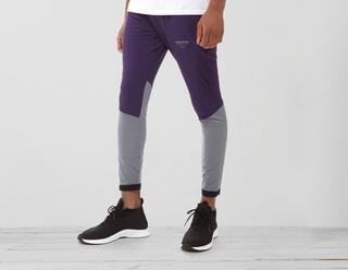 Gyakusou Pants