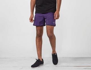 Gyakusou Shorts