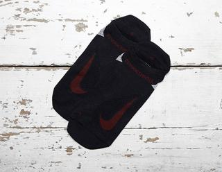 Gyakusou Socks