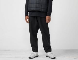 Essentials Fleece Pant