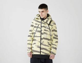 ACG Alpine AOP Jacket