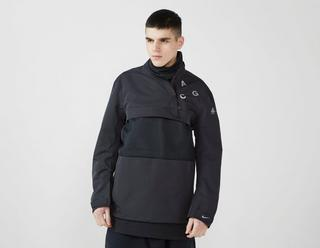 ACG Pullover Shell Jacket