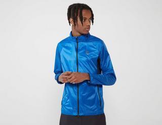 LW Packable Jacket