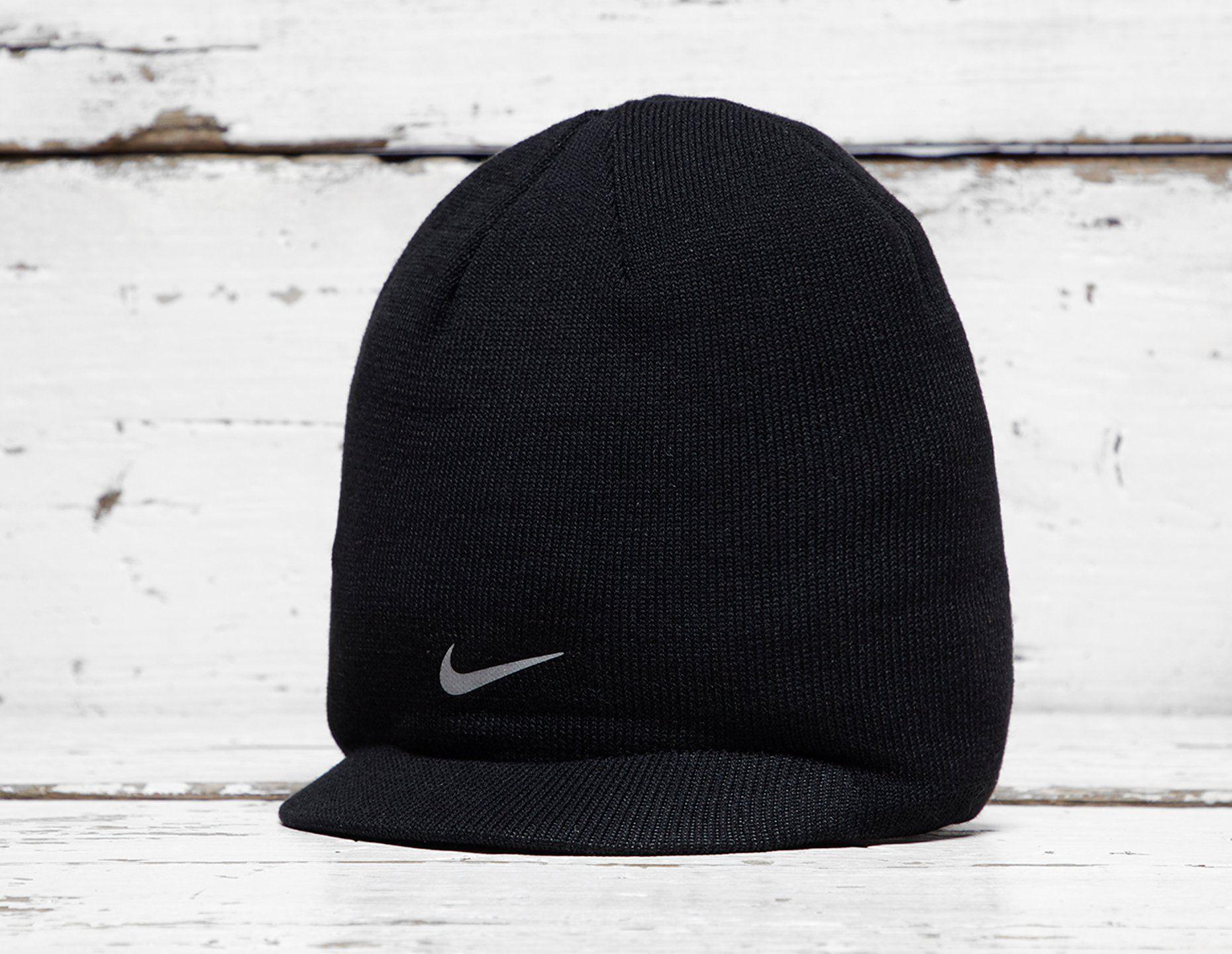 NikeLab Gyakusou Beanie
