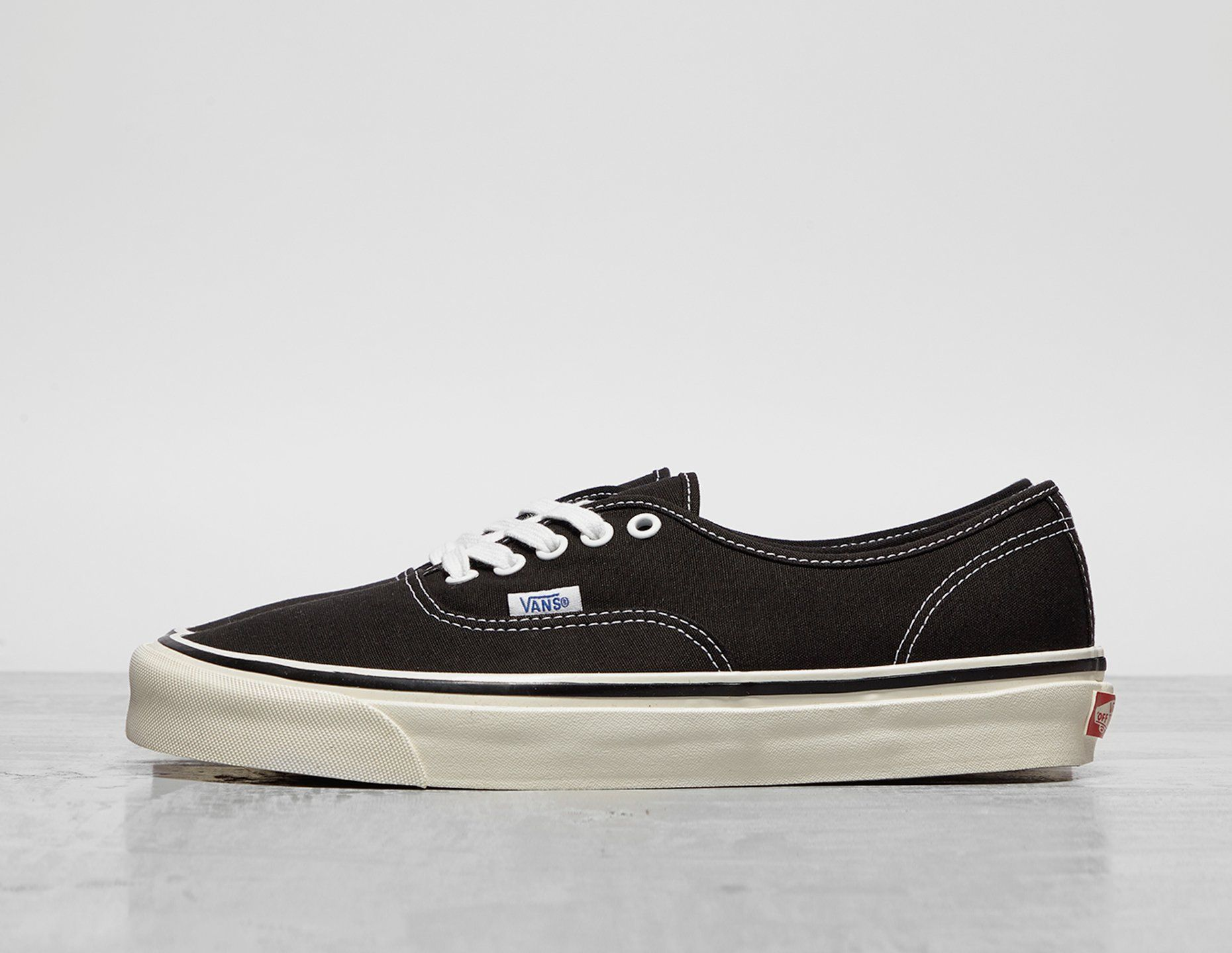Vans Anaheim Authentic 44 DX  1e23b959c426