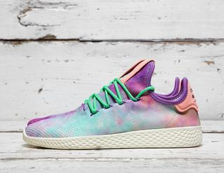 x Pharrell Williams Hu Holi Tennis Hu