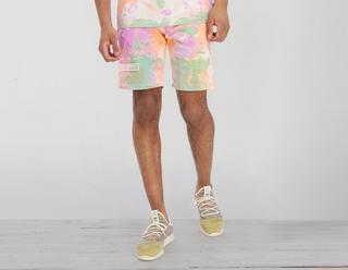 x Pharrell Williams Hu Holi Shorts