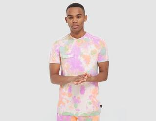 x Pharrell Williams Hu Holi T-Shirt