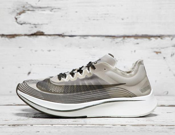 5dfbaf0b8c499c uk grey shoes nikelab zoom fly sp
