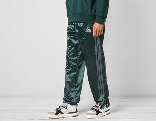 by Alexander Wang Adibreak Track Pants
