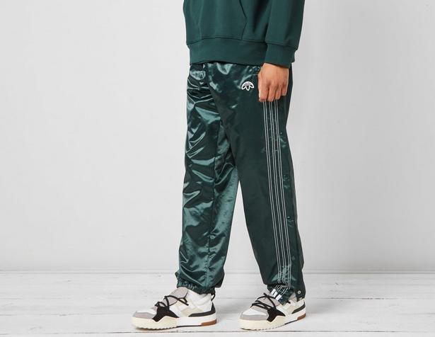Buy Best Adidas Originals By Alexander Wang Adibreak track pants Best Seller Cheap With Paypal Outlet Footlocker Pictures mGOe4RT7MQ