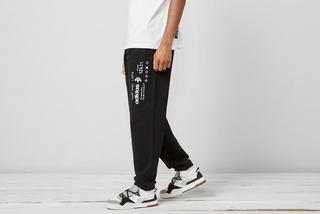 by Alexander Wang Graphic Joggers