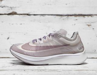 Zoom Fly SP Women's