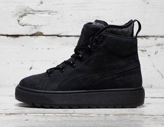 x Trapstar Ren Boot