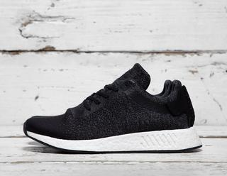 by wings+horns NMD R2