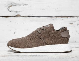 by wings+horns NMD C2