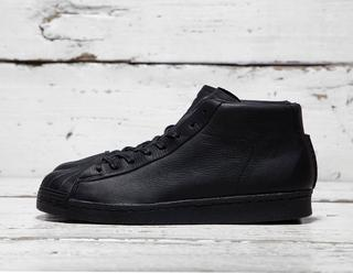by wings+horns Promodel 80's