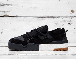 by Alexander Wang Basketball Low