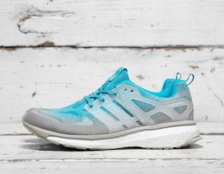 Packer x Solebox Energy Boost