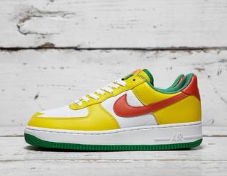 Air Force 1 Lo Carnival Women's