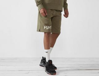 x PSNY Shorts