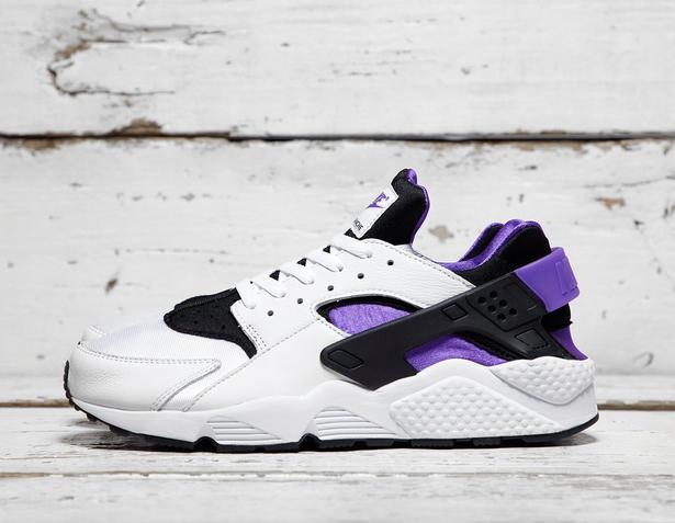 Air Huarache Run 1991