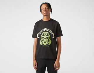 OG Gasmask T-Shirt