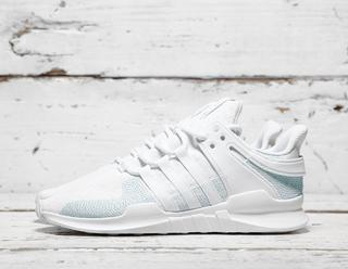 x Parley EQT Support ADV