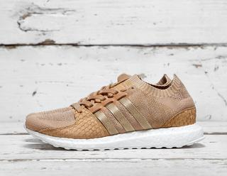 x Pusha T EQT Support Ultra
