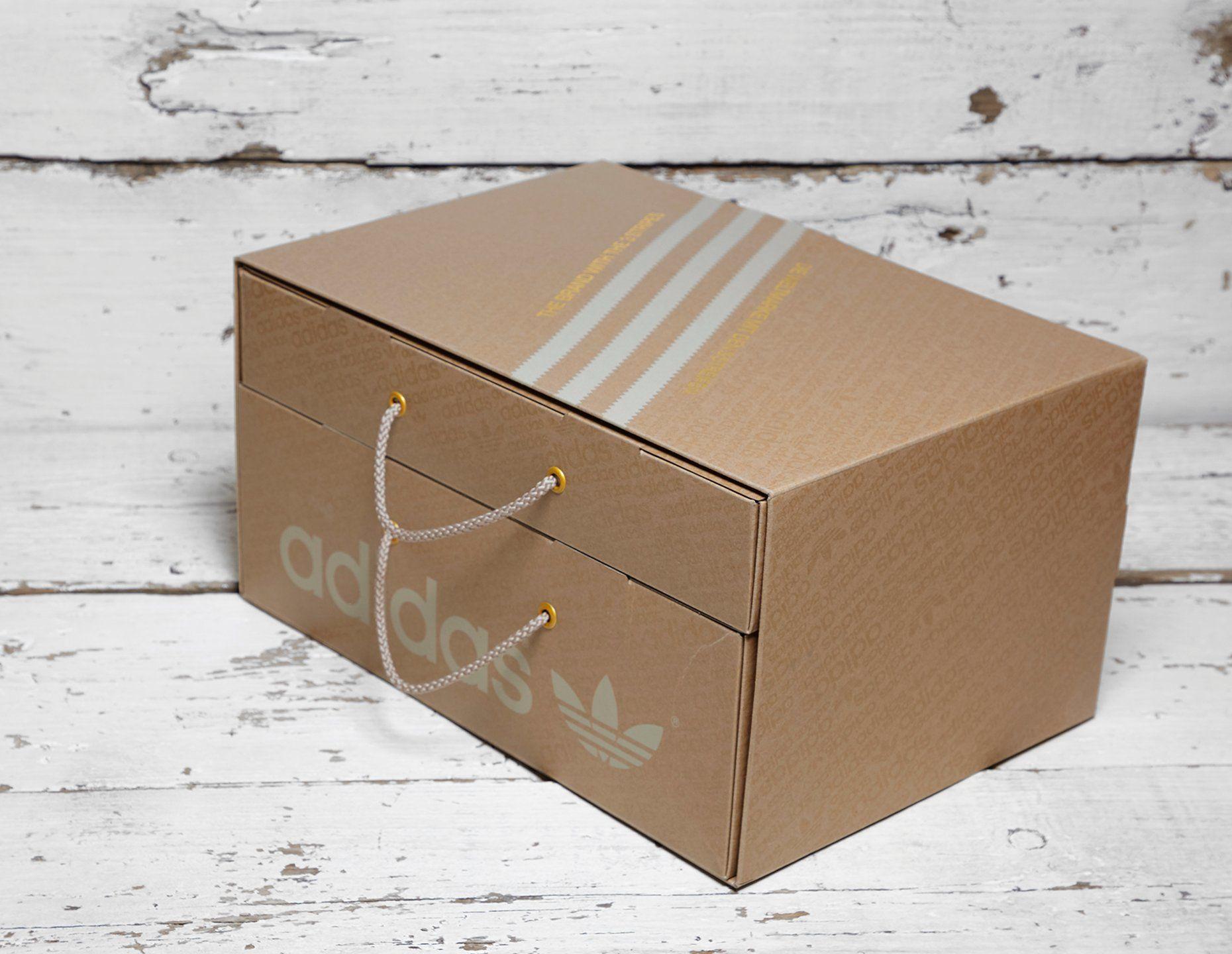 adidas GAZELLE CRAFTED